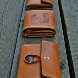 leather wallet_sm11.JPG