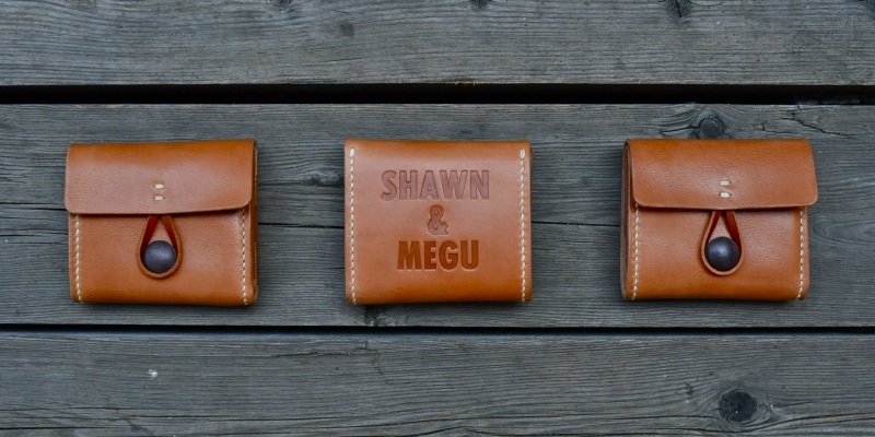 leather wallet_sm10.JPG
