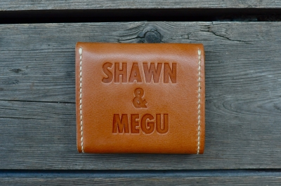 leather wallet_sm4.JPG