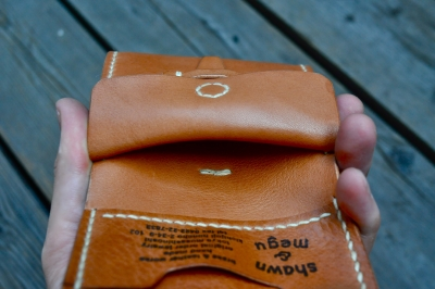leather wallet_sm6.JPG