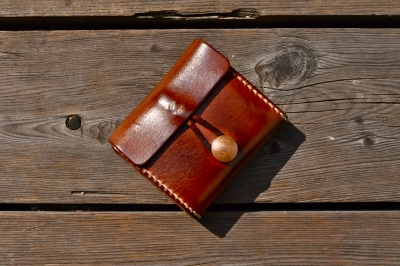 leather wallet_sm13.JPG