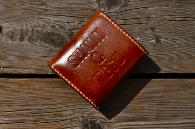 leather wallet_sm12.JPG