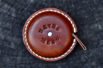 leather measure_sm3.JPG