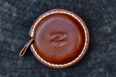 leather measure_sm2.JPG