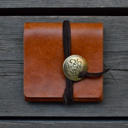 leather wallet_sm1.jpg