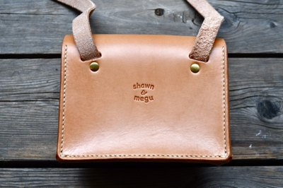leather pouch_sm3.JPG