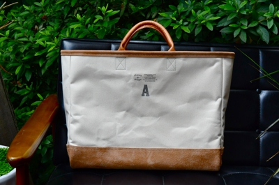 white canvas tote_sm1.JPG