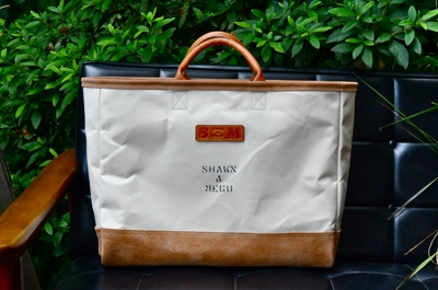white canvas tote_sm2.JPG