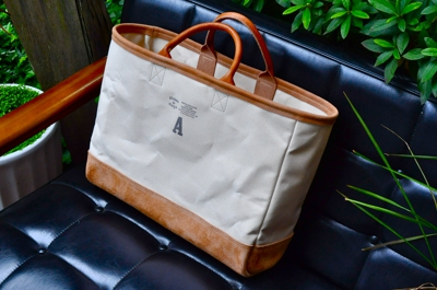 white canvas tote_sm.JPG