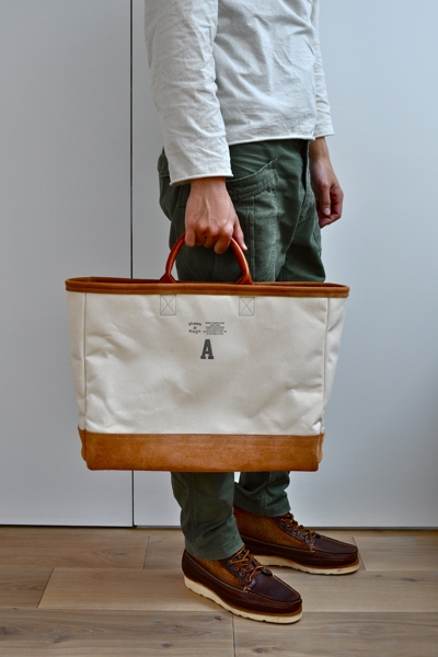 white canvas tote_sm5.jpg