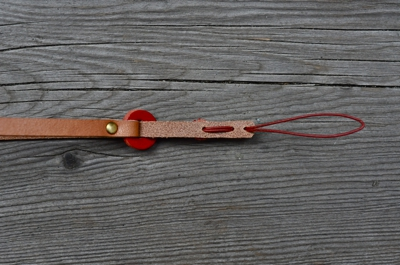 leather hand strap_sm5.JPG