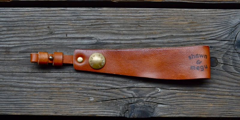 leather hand strap_sm1.JPG