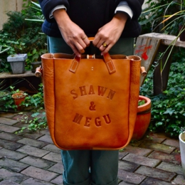 leather_shoulder_bag_sm12 のコピー.jpg